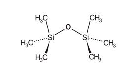 Applications of Trimethyl Chlorosilane | CHEMCON is a